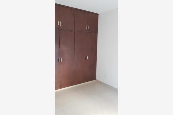Foto de casa en venta en la algaba 139, fracciones de santa lucía, león, guanajuato, 5954259 No. 06