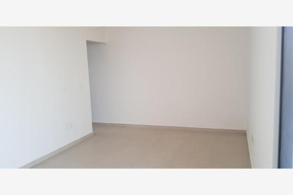 Foto de casa en venta en la algaba 139, fracciones de santa lucía, león, guanajuato, 5954259 No. 09