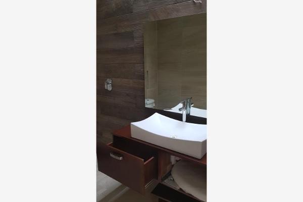 Foto de casa en venta en la algaba 139, fracciones de santa lucía, león, guanajuato, 5954259 No. 10