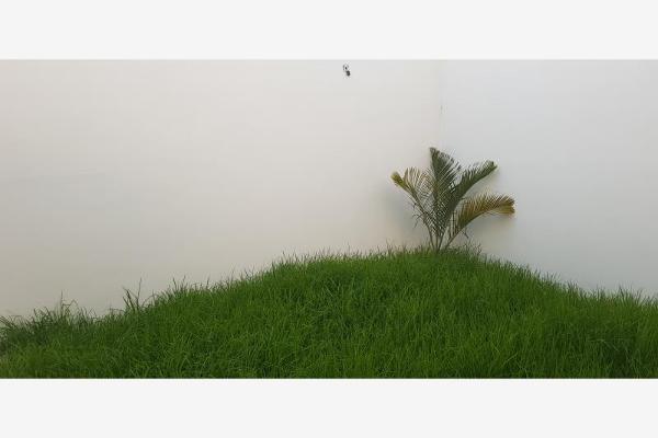 Foto de casa en venta en la algaba 139, fracciones de santa lucía, león, guanajuato, 5954259 No. 11