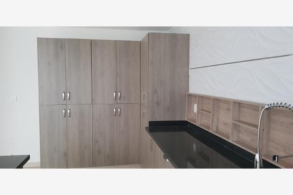 Foto de casa en venta en la algaba 139, fracciones de santa lucía, león, guanajuato, 5954259 No. 13
