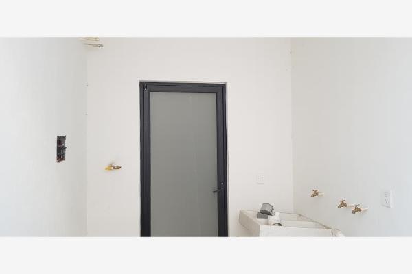 Foto de casa en venta en la algaba 139, fracciones de santa lucía, león, guanajuato, 5954259 No. 14