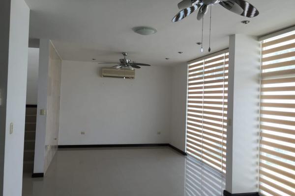 Foto de casa en renta en  , la alhambra, monterrey, nuevo león, 14038270 No. 04