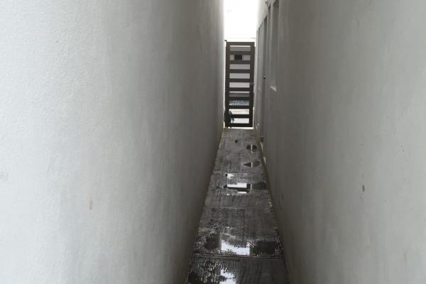 Foto de casa en renta en  , la alhambra, monterrey, nuevo león, 14038270 No. 10