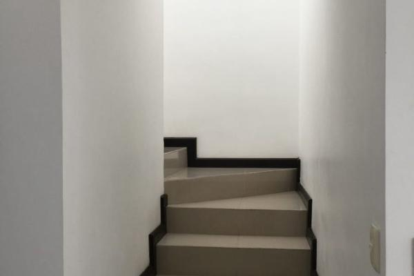 Foto de casa en renta en  , la alhambra, monterrey, nuevo león, 14038270 No. 12