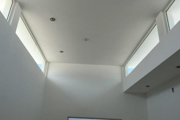 Foto de casa en renta en  , la alhambra, monterrey, nuevo león, 14038270 No. 14