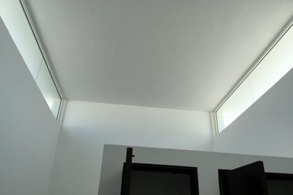 Foto de casa en renta en  , la alhambra, monterrey, nuevo león, 14038270 No. 15