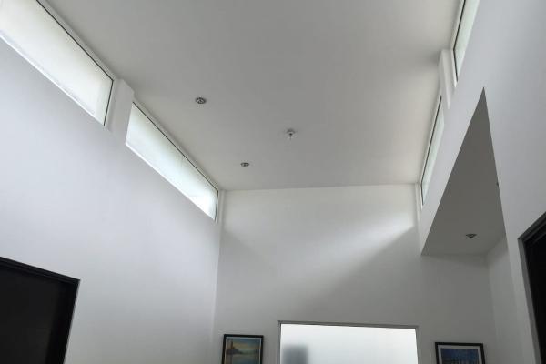 Foto de casa en renta en  , la alhambra, monterrey, nuevo león, 14038270 No. 16