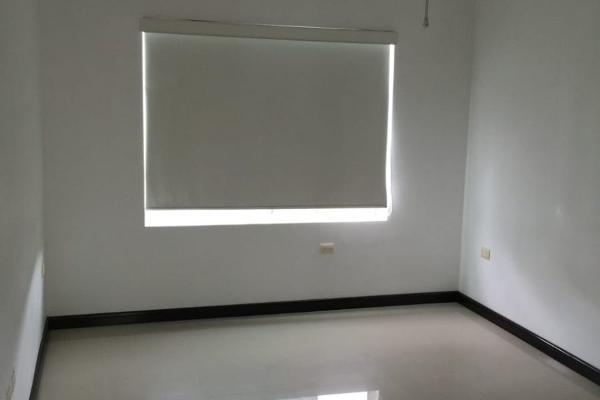 Foto de casa en renta en  , la alhambra, monterrey, nuevo león, 14038270 No. 17