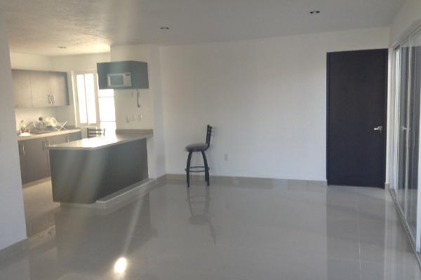 Foto de casa en venta en  , la antigua, corregidora, querétaro, 2623069 No. 03
