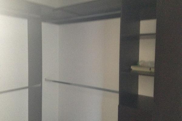 Foto de casa en venta en  , la antigua, corregidora, querétaro, 2623069 No. 08