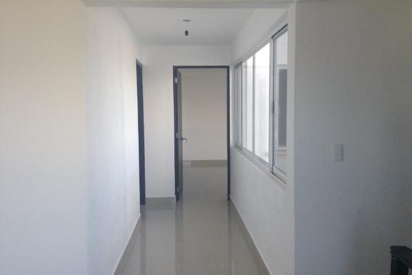 Foto de casa en venta en  , la antigua, corregidora, querétaro, 2623069 No. 10