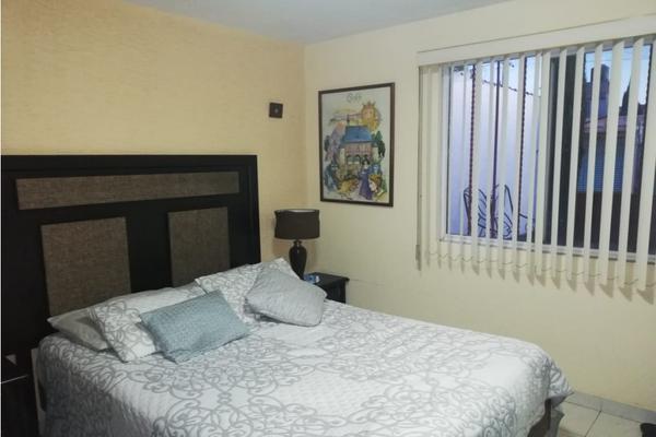 Foto de casa en venta en  , la argentina, tulancingo de bravo, hidalgo, 0 No. 06