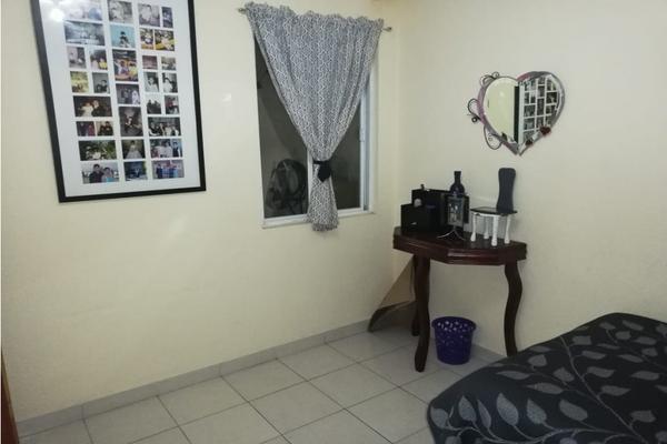 Foto de casa en venta en  , la argentina, tulancingo de bravo, hidalgo, 0 No. 08