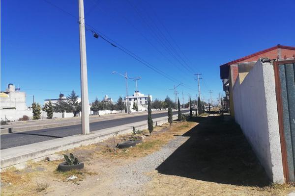 Foto de casa en venta en  , la argentina, tulancingo de bravo, hidalgo, 0 No. 10