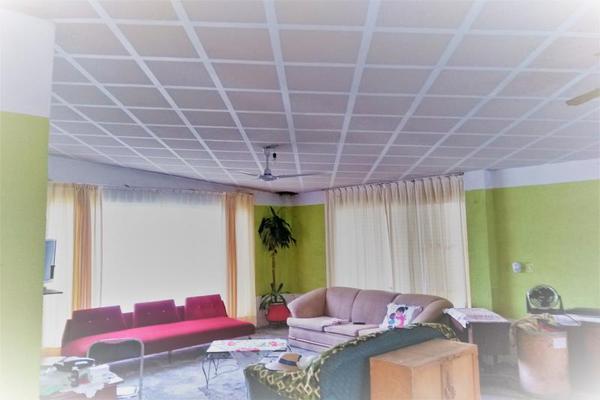 Foto de casa en venta en la asuncion , la asunción, tláhuac, df / cdmx, 9250115 No. 10