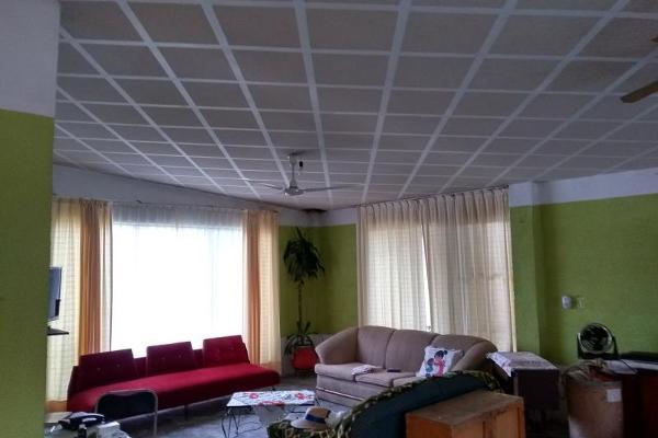 Foto de casa en venta en la asuncion , la asunción, tláhuac, df / cdmx, 9250115 No. 11