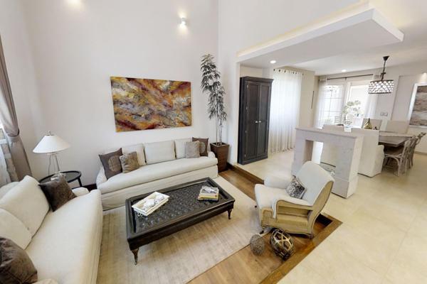 Foto de casa en venta en la asuncion , lázaro cárdenas, metepec, méxico, 14030371 No. 02