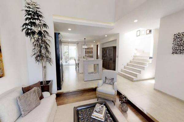 Foto de casa en venta en la asuncion , lázaro cárdenas, metepec, méxico, 14030371 No. 05