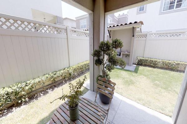 Foto de casa en venta en la asuncion , lázaro cárdenas, metepec, méxico, 14030371 No. 07