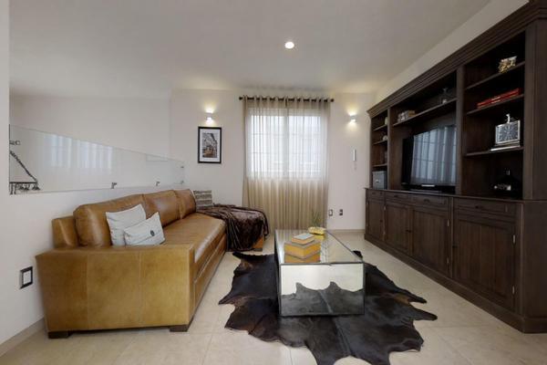 Foto de casa en venta en la asuncion , lázaro cárdenas, metepec, méxico, 14030371 No. 08