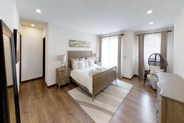 Foto de casa en venta en la asuncion , lázaro cárdenas, metepec, méxico, 14030371 No. 10