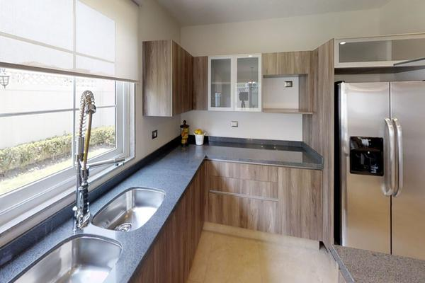 Foto de casa en venta en la asuncion , lázaro cárdenas, metepec, méxico, 14030371 No. 13