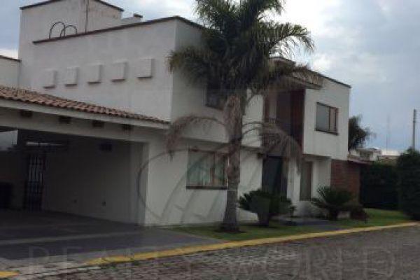 Casa en la asunci n en renta id 3473569 for Casa jardin la asuncion