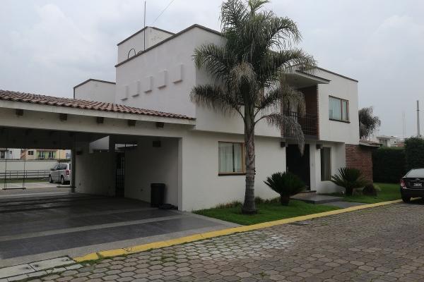 Casa en la asunci n en renta id 2496392 for Casa jardin la asuncion