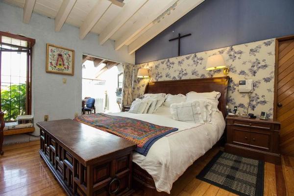 Foto de casa en venta en  , la asunción, metepec, méxico, 9941344 No. 07