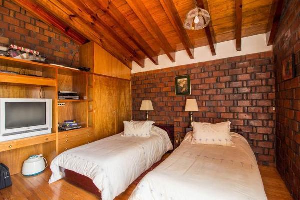 Foto de casa en venta en  , la asunción, metepec, méxico, 9941344 No. 08