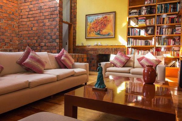 Foto de casa en venta en  , la asunción, metepec, méxico, 9941344 No. 09