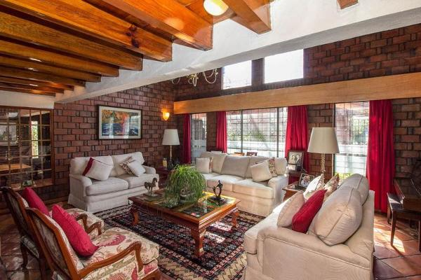 Foto de casa en venta en  , la asunción, metepec, méxico, 9941344 No. 13