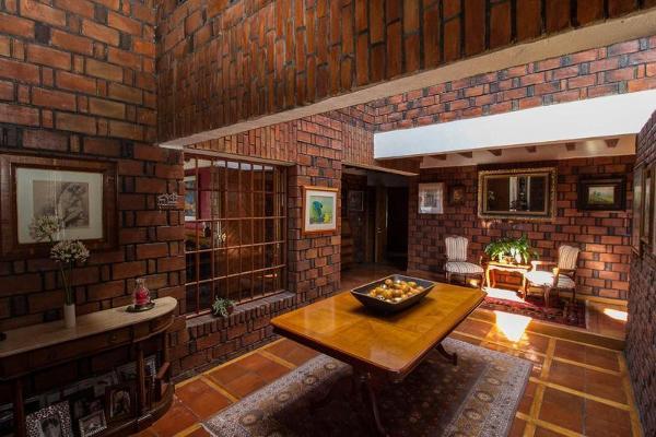 Foto de casa en venta en  , la asunción, metepec, méxico, 9941344 No. 14