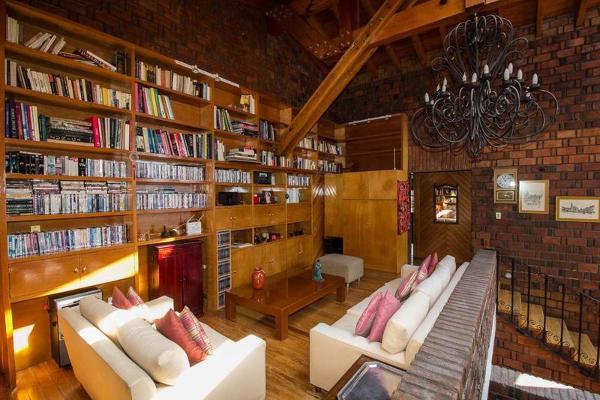 Foto de casa en venta en  , la asunción, metepec, méxico, 9941344 No. 15