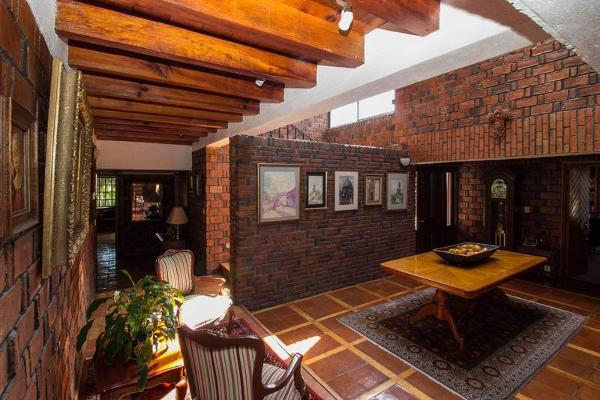 Foto de casa en venta en  , la asunción, metepec, méxico, 9941344 No. 16