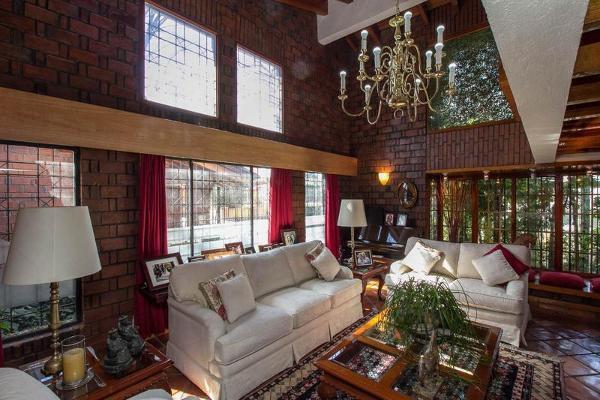 Foto de casa en venta en  , la asunción, metepec, méxico, 9941344 No. 17