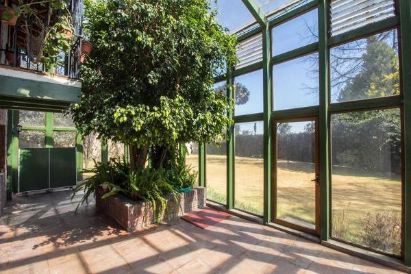 Foto de casa en venta en  , la asunción, metepec, méxico, 9941344 No. 18