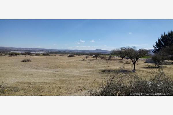 Foto de terreno habitacional en venta en  , aurora, san miguel de allende, guanajuato, 6195650 No. 05