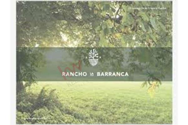 Foto de terreno habitacional en venta en la barranca , la libertad, torreón, coahuila de zaragoza, 9919222 No. 02