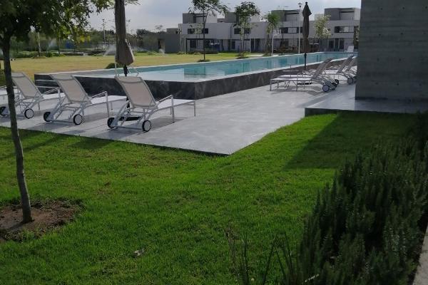 Foto de casa en venta en la bella , coto nueva galicia, tlajomulco de zúñiga, jalisco, 0 No. 01