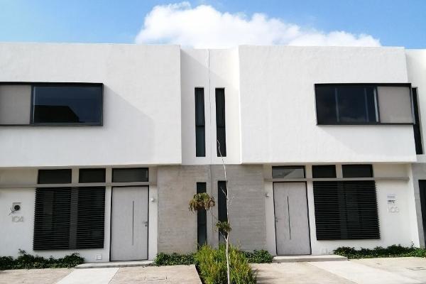 Foto de casa en venta en la bella , coto nueva galicia, tlajomulco de zúñiga, jalisco, 0 No. 02