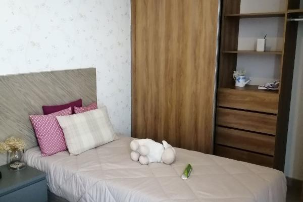 Foto de casa en venta en la bella , coto nueva galicia, tlajomulco de zúñiga, jalisco, 0 No. 06