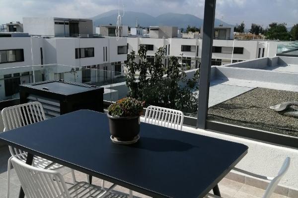 Foto de casa en venta en la bella , coto nueva galicia, tlajomulco de zúñiga, jalisco, 0 No. 08