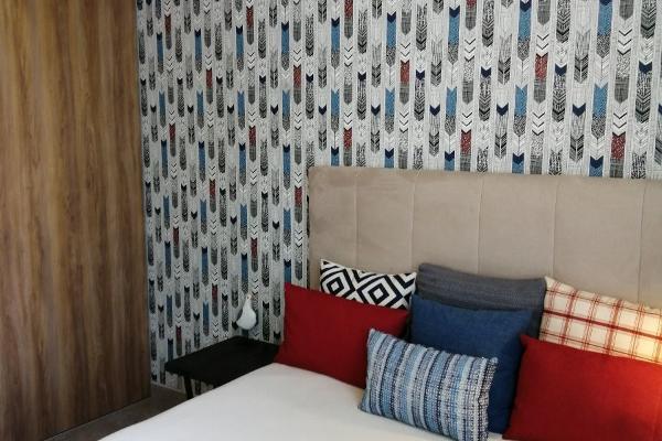 Foto de casa en venta en la bella , coto nueva galicia, tlajomulco de zúñiga, jalisco, 0 No. 09