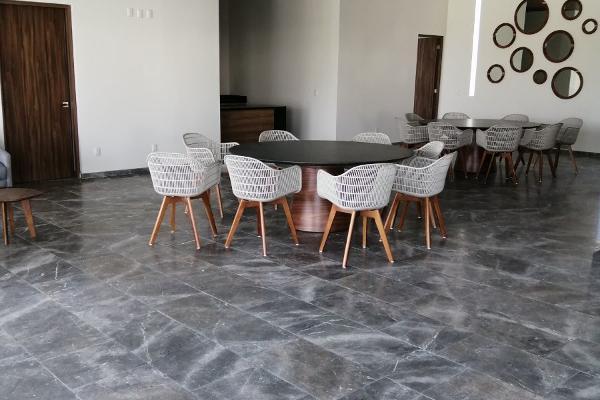 Foto de casa en venta en la bella , coto nueva galicia, tlajomulco de zúñiga, jalisco, 0 No. 11