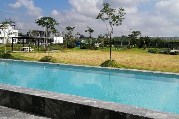 Foto de casa en venta en la bella , coto nueva galicia, tlajomulco de zúñiga, jalisco, 0 No. 13