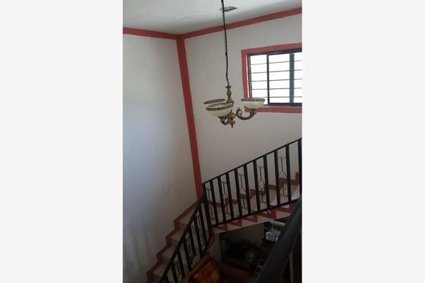 Foto de casa en venta en  , la biznaga, cuautla, morelos, 7143303 No. 02