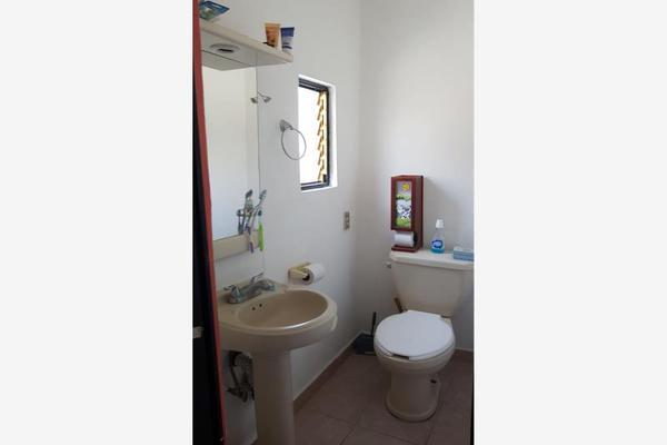 Foto de casa en venta en  , la biznaga, cuautla, morelos, 7143303 No. 03