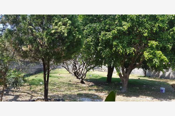 Foto de casa en venta en  , la biznaga, cuautla, morelos, 7143303 No. 04